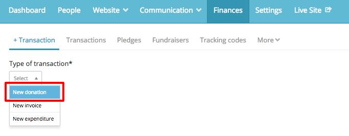 finances_newdonation.png