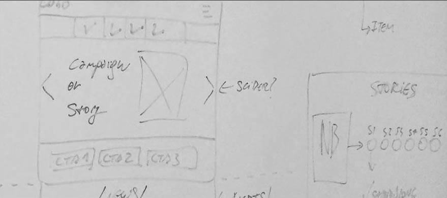 dcip-sketches.jpg