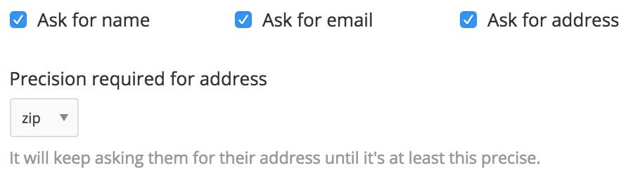 address_precision.jpg