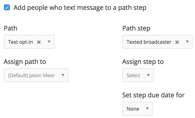 texting_path_step.jpg