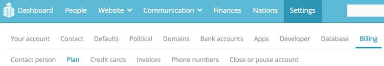 settings_billing_plan_nav.jpg