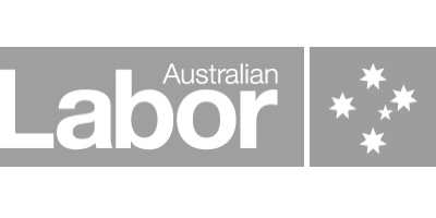 Australian Labor