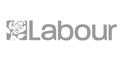 Labour Party