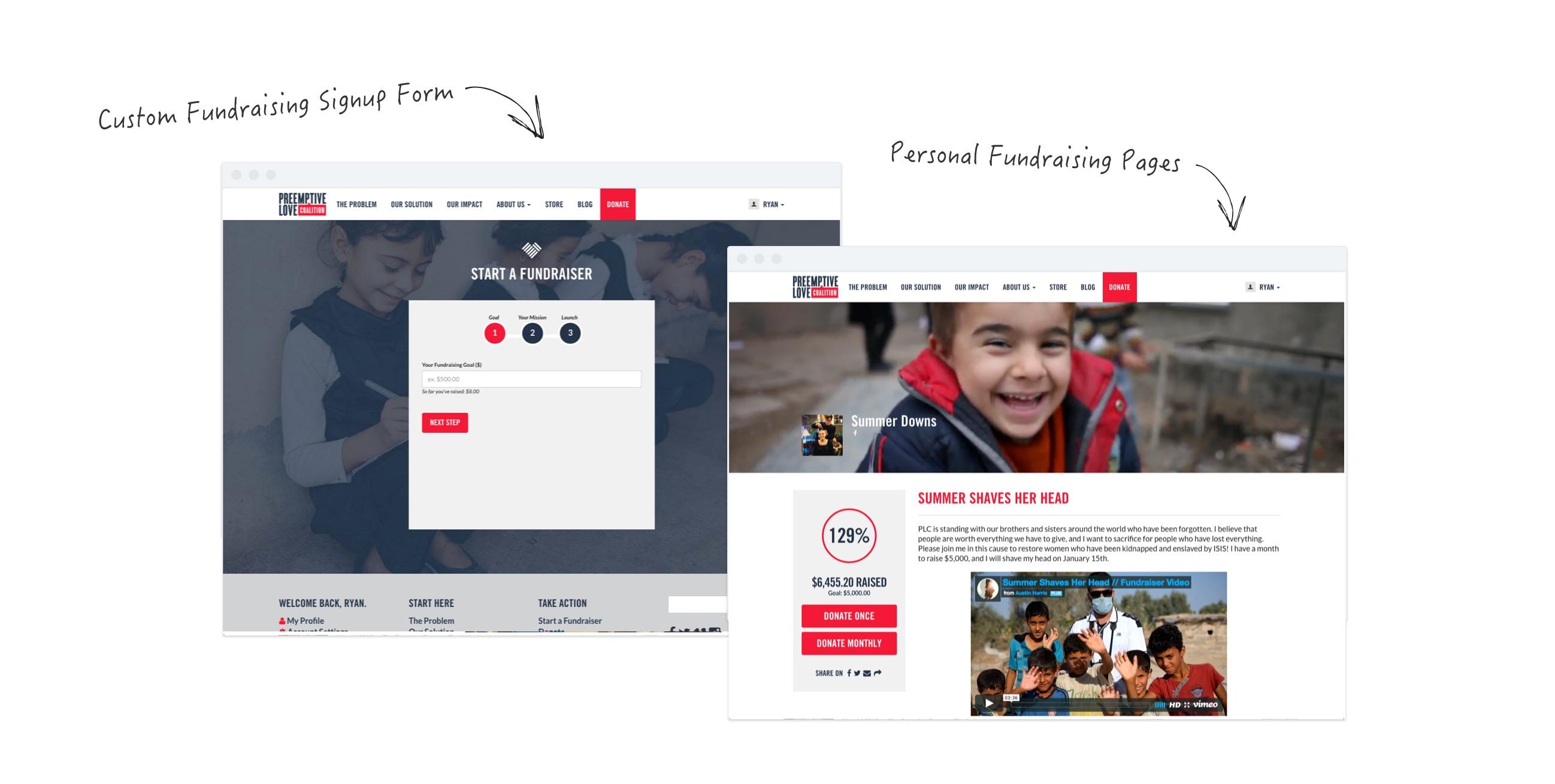 2_-_Fundraising.jpg