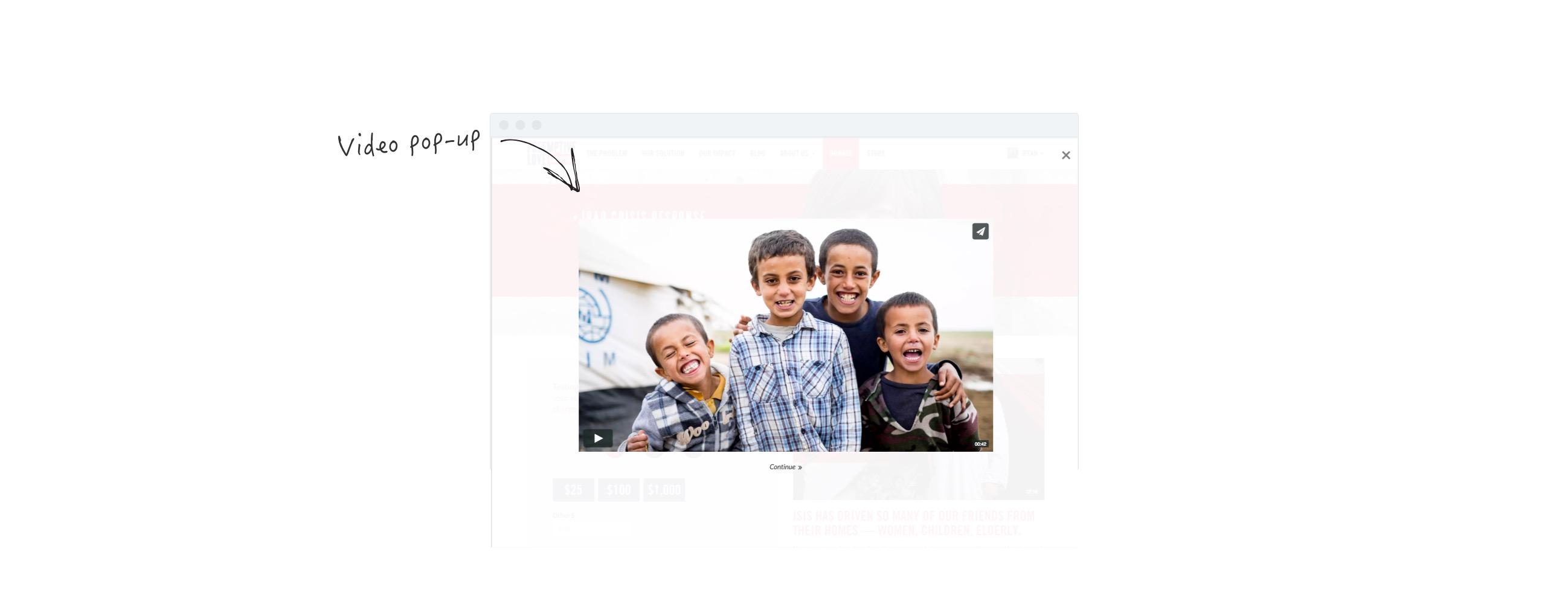 5_-_video_popup.jpg