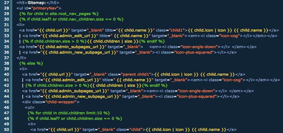 sitemap-code.png