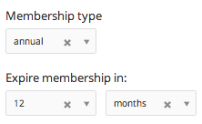 Set_membership_on_page.png
