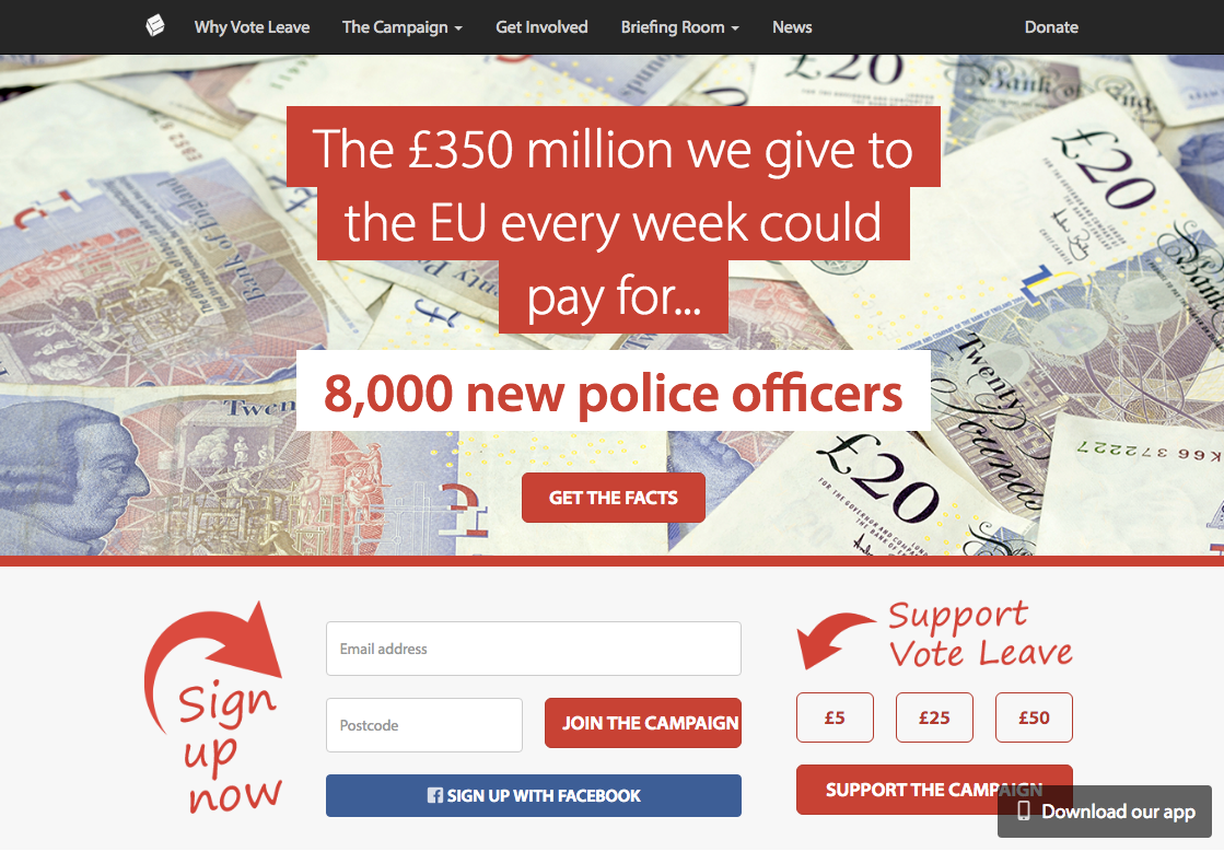 voteleave.png