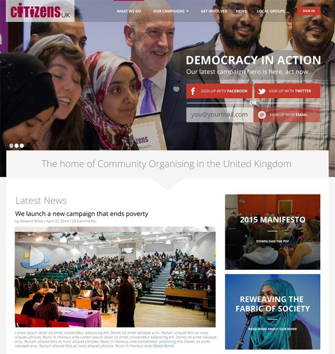 CUK_homepage.jpg