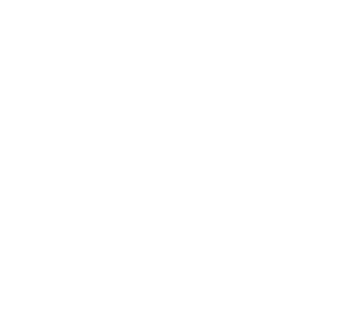 NationBuilder Developers