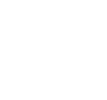 NationBuilder Architects