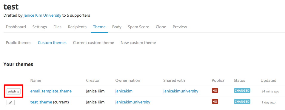 share_email_theme_switch.png