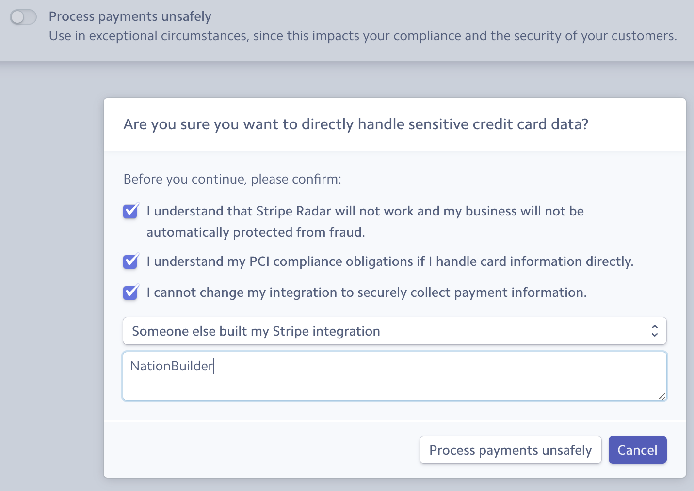 process_payments_unsafely_prompt.png