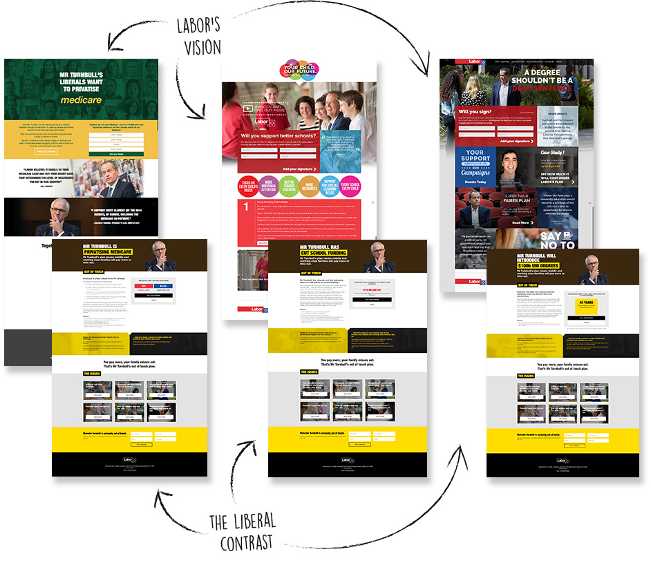 site-contrast.jpg