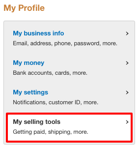paypal_profile_selling.png