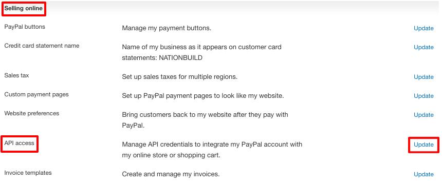 paypal_api_update.png