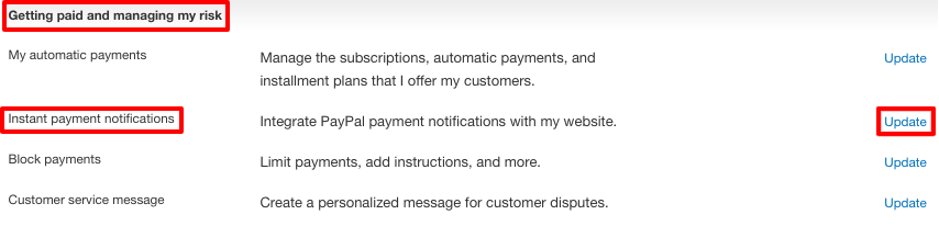 paypal_ipn_update.png