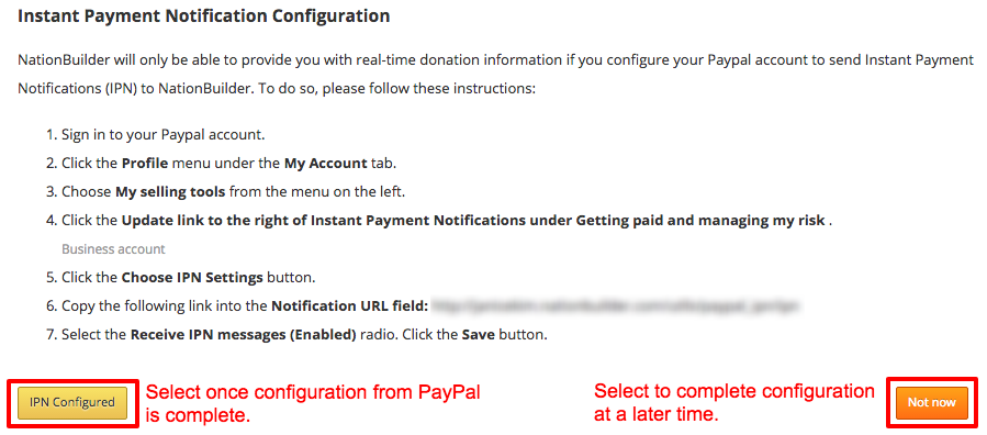 paypal_ipn_configuration.png