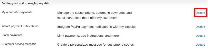 paypal_automatic_update.png