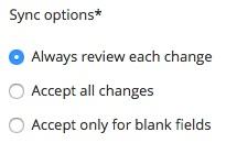 sync_options.jpg