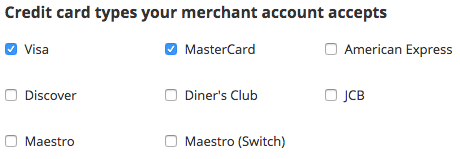auth_credit_card_types.png