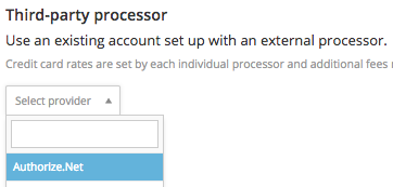 auth_new_processor.png