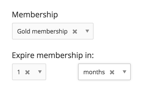 add_membership.png