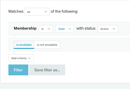 Member_status.png