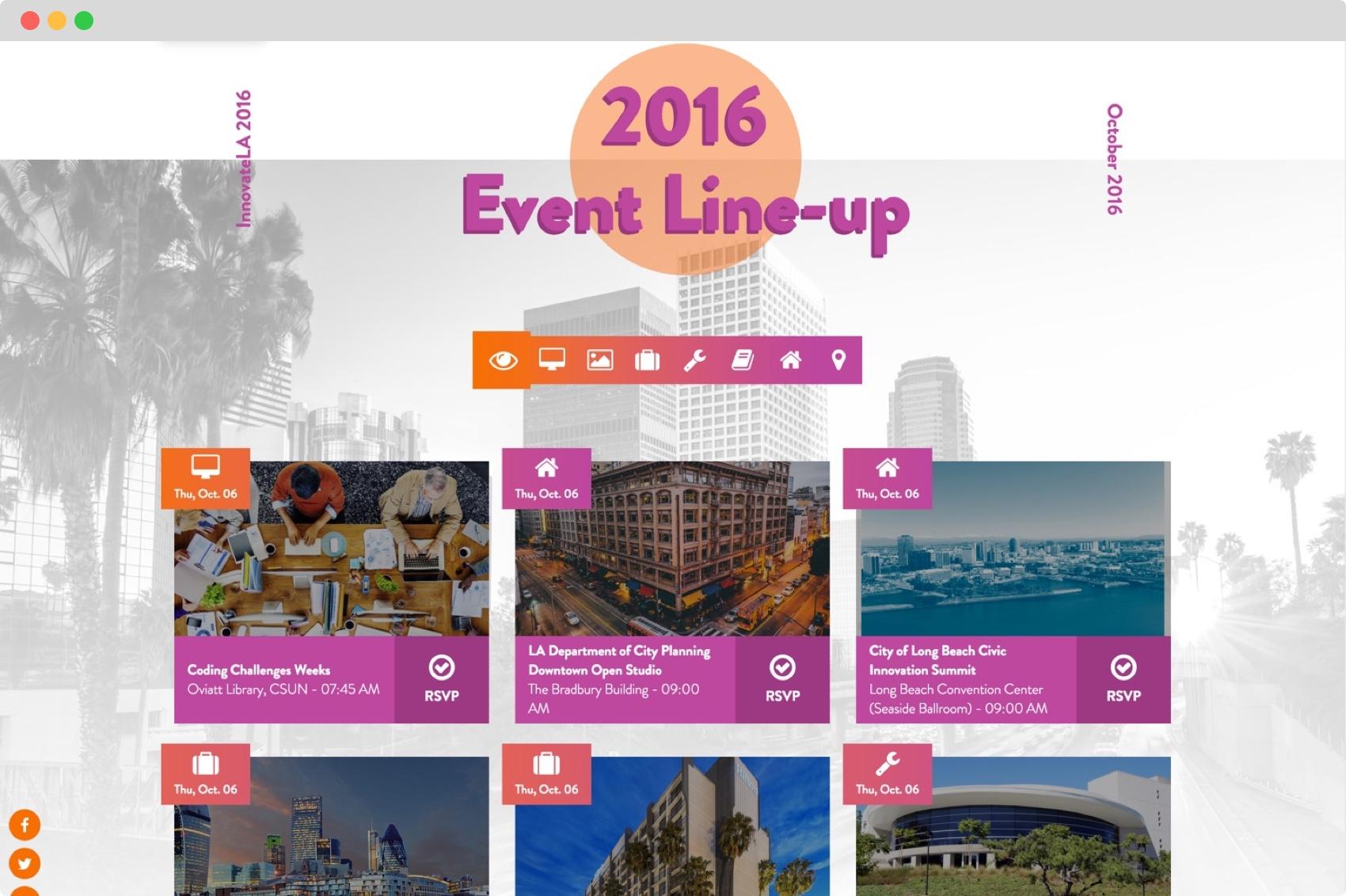 ila_events.jpg