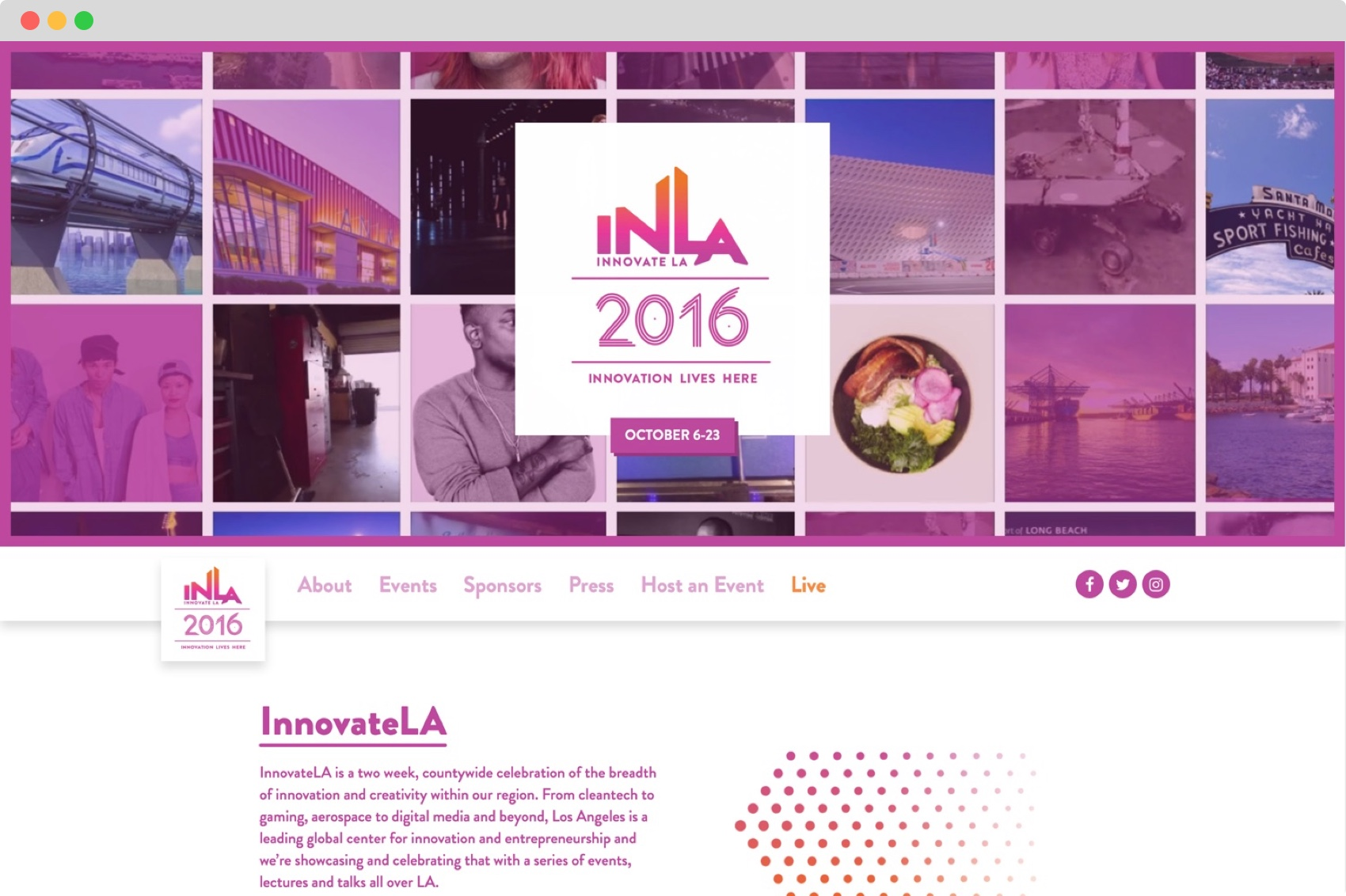 ila_homepage.jpg