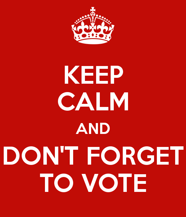 keep-calm-and-don-t-forget-to-vote-23.png