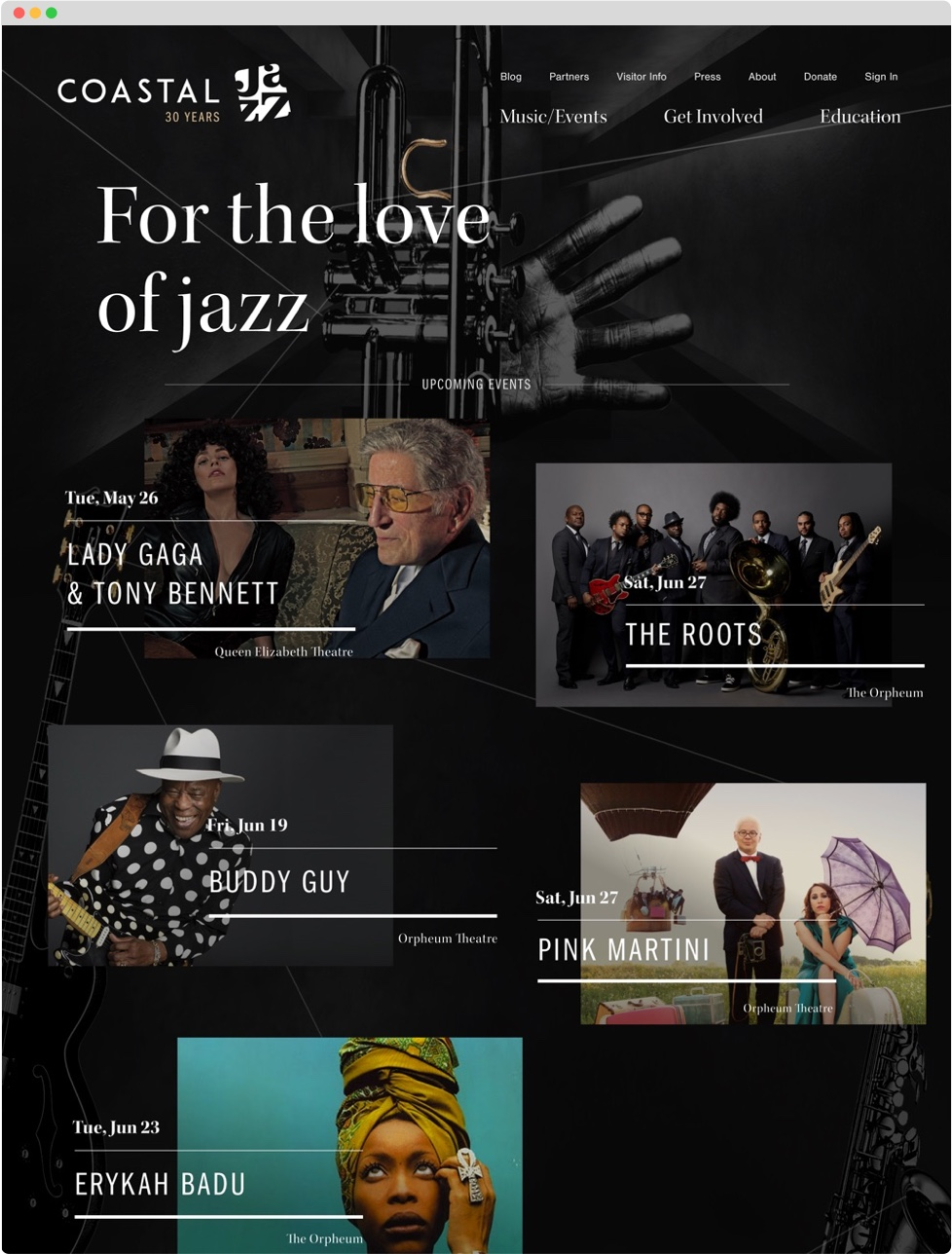coastaljazz_homepage.jpg