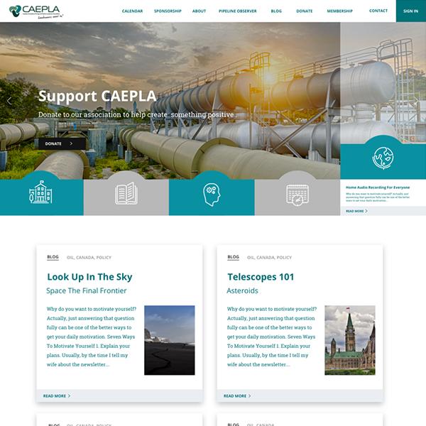 Association of Pipeline Landowners