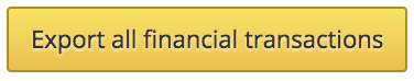Export_all_financial_transactions_button.png