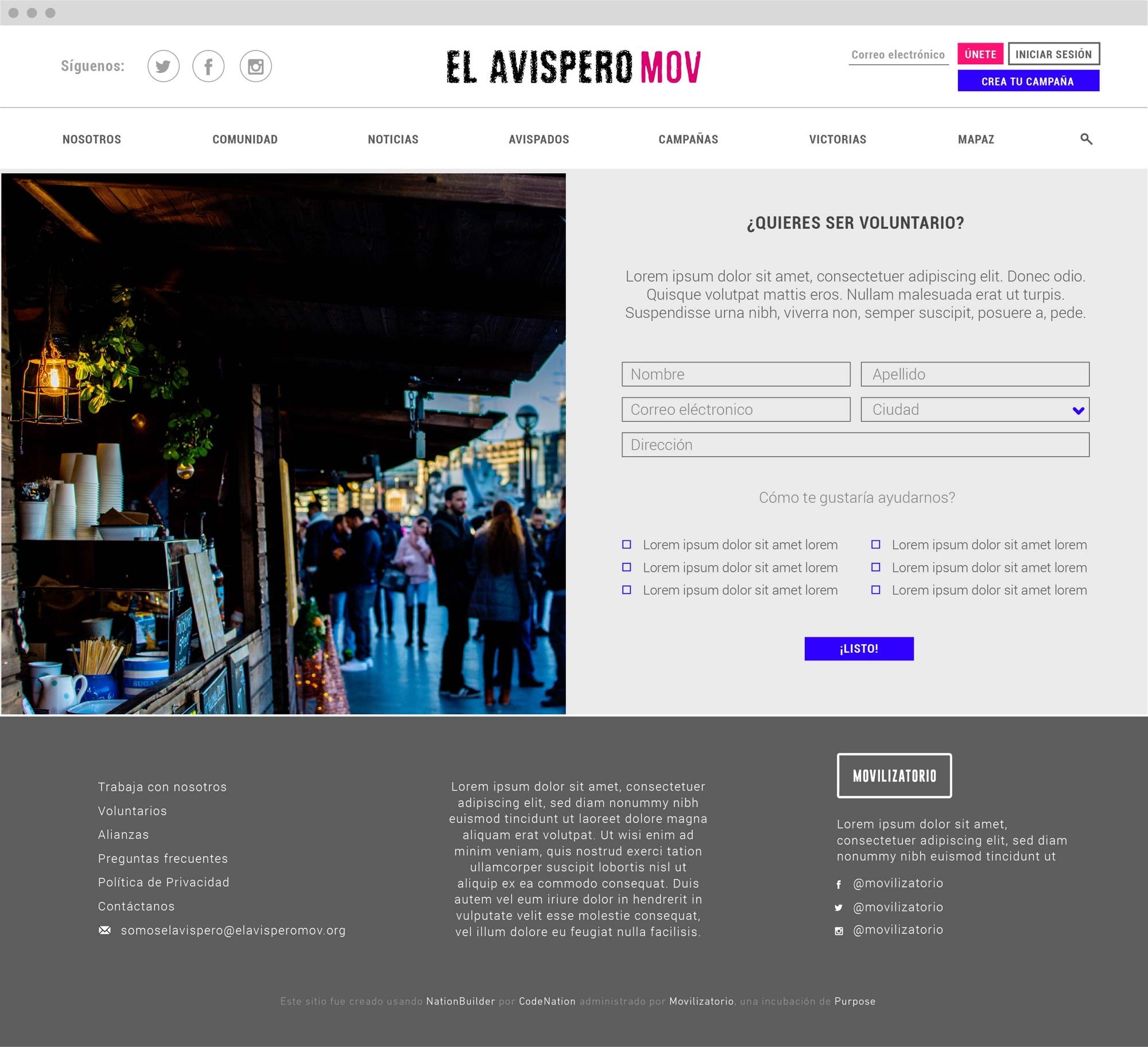 ELAVISPERO_MOCKUPS-06.jpg
