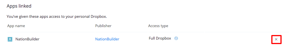 disconnect_dropbox_account.png