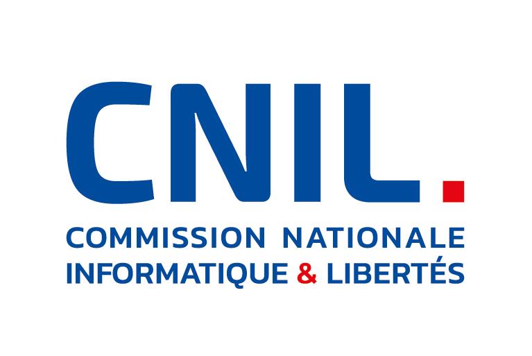cnil-logo_rvb.jpg