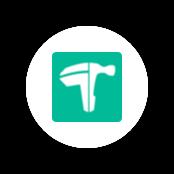Tectonica Tools