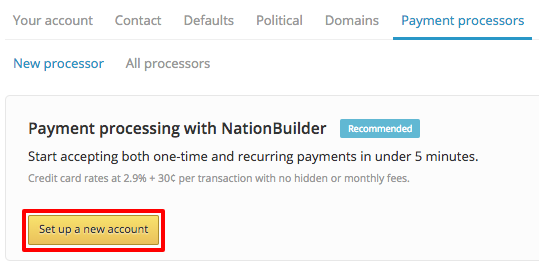 payment_processing_with_nb.png