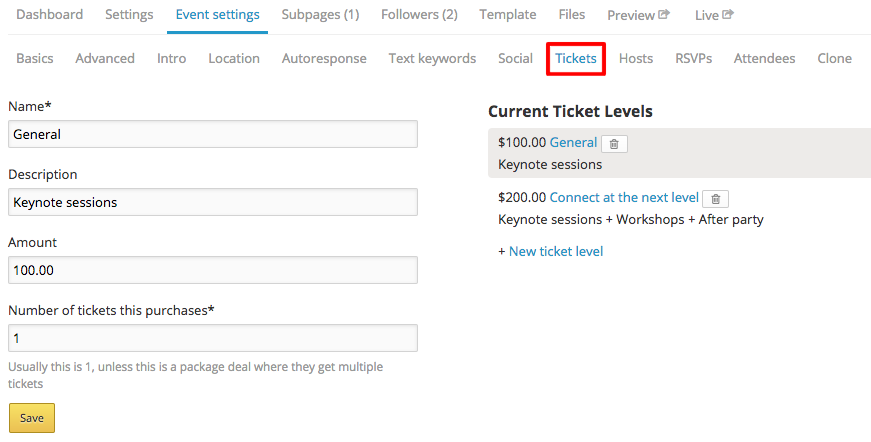 fundraising_ticket_levels.png