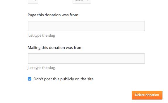 api_donation.png