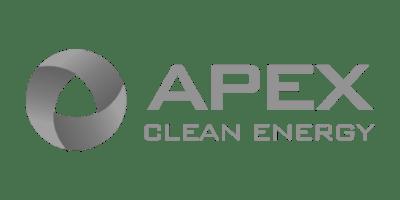 Apex Clean Energy logo