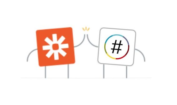 Connect NationBuilder to other Apps with Zapier