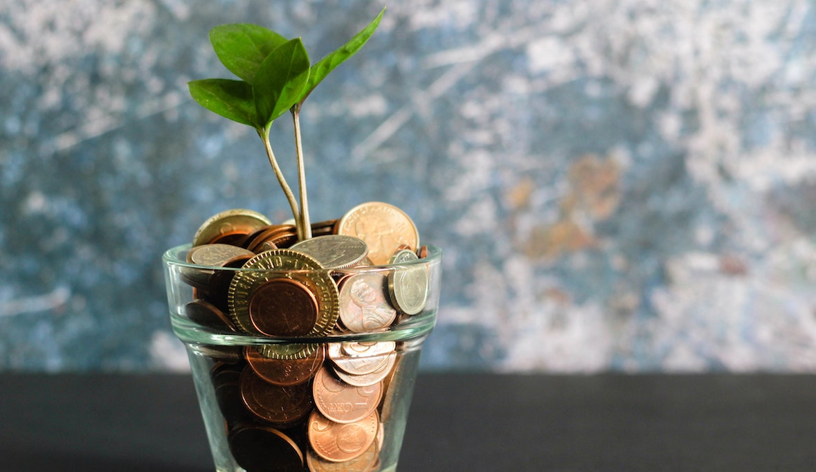 Laying the groundwork for your 2021 fundraising plan