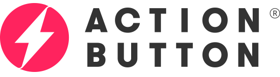 apps-logos-actionbutton.png