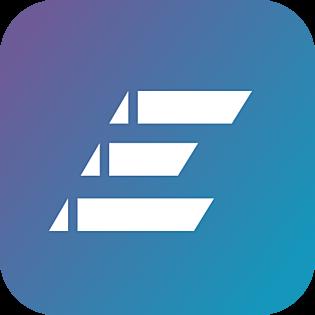 apps-logos-ecanvasser.png