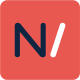apps-logos-newmode.png