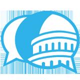 apps-logos-oneclickpolitics.png