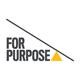 forpurpose.jpg