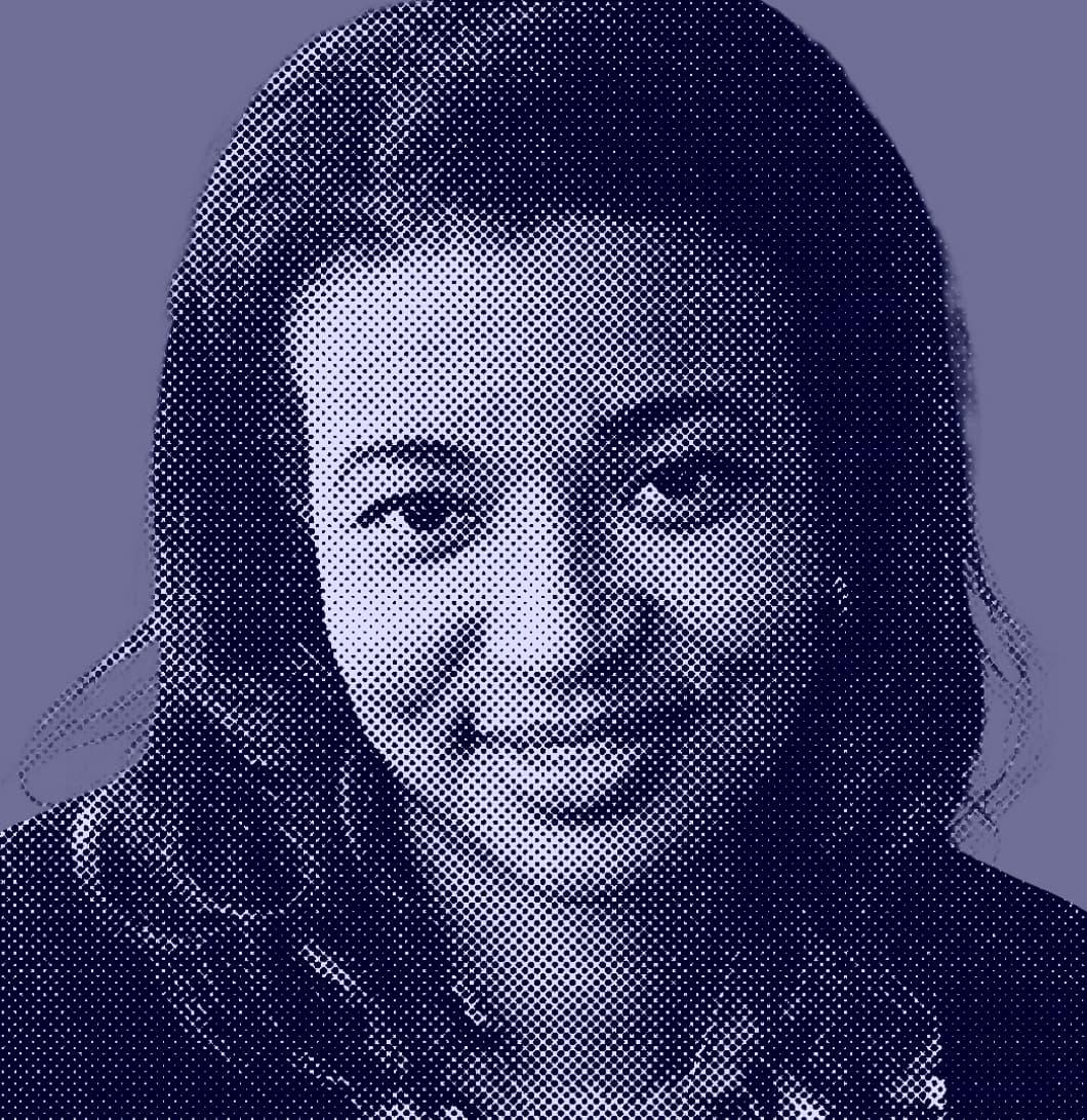 Naima Jefferson